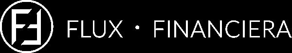 Flux-Financiera