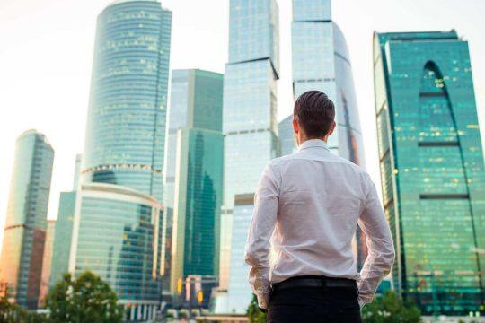 ¿Cómo ayuda el factoraje financiero al flujo financiero de tu empresa?