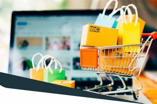 Retail y Coronavirus, medidas financieras que llegaron para quedarse