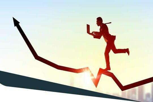 8 claves para mejorar la posición financiera de tu negocio