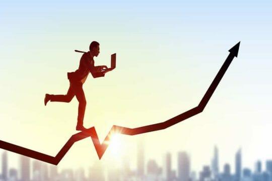¿Cómo mejorar la posición financiera de tu negocio?