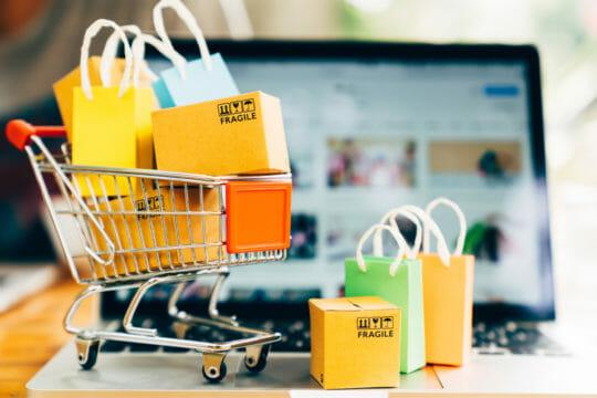 Retail y Coronavirus, las tendencias que llegaron para quedarse