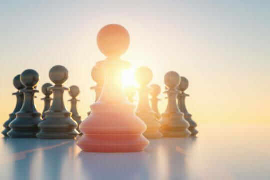 Quiénes son los influencers en el mundo financiero y por qué seguirlos