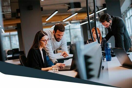 Factoraje Financiero para PYMES: Todo lo que debes saber