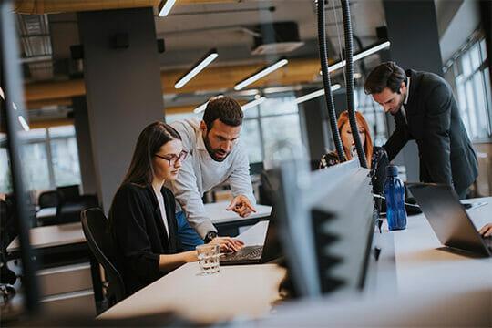 Factoraje Financiero para PYMES: Lo que debes saber antes de elegir