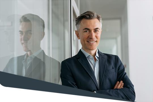 El papel del Director Financiero (CFO) en los últimos tiempos.