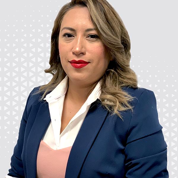 Concepción Alcantar