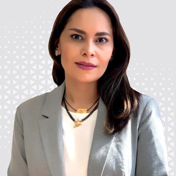 Lizeht Aguiñaga