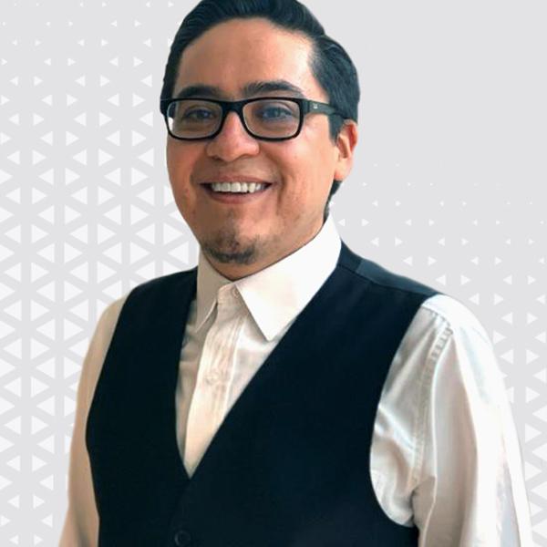 Pedro Gaytán
