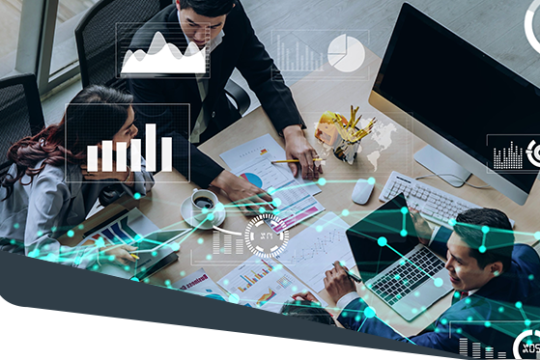 Top 10 métricas y KPI´s financieros clave para las PYMES